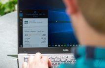 ล้ำหน้าโชว์ windows-10-214x140 ไมโครซอฟท์เริ่มทดสอบฟีเจอร์ Near Share สำหรับส่งไฟล์ระหว่างเครื่อง Windows 10 ได้แบบง่ายๆ
