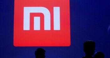 ล้ำหน้าโชว์ Xiaomi อาจกำลังพัฒนาซีพียูใช้เอง