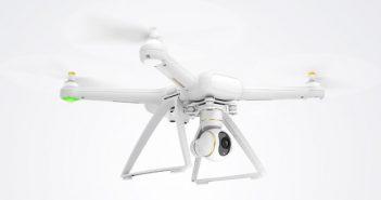 ล้ำหน้าโชว์ xiaomi-drone2-351x185 Mi Drone 4K โดรนรุ่นอัพเกรดความคมชัดเตรียมวางจำหน่าย 3 มีนาคมนี้!!