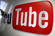 ล้ำหน้าโชว์ youtube-214x140 Youtube ปรับเกณฑ์การแสดงโฆษณาใหม่ เพิ่มไอคอนชี้แจงระบุมาตรฐานการลงโฆษณา