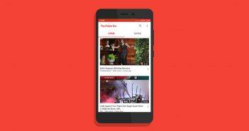 ล้ำหน้าโชว์ youtube-go-0-351x185 กูเกิลเริ่มแอพ YouTube Go สำหรับดู YouTube แบบออฟไลน์ และส่งต่อวิดีโอได้