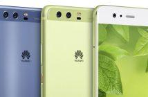 ล้ำหน้าโชว์ Huawei-P10-P10-Plus-ราคา-214x140 ลดราคา Huawei P10 และ Huawei P10 Plus พร้อมของแถมและ ผ่อน 0%