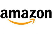 ล้ำหน้าโชว์ amazon-2-214x140 Amazon เปิดเกมรุกค้าปลีกวางแผนเปิดร้านเฟอร์นิเจอร์ และอิเล็คโทรนิคส์โดยใช้ AR