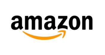 ล้ำหน้าโชว์ Amazon เปิดเกมรุกค้าปลีกวางแผนเปิดร้านเฟอร์นิเจอร์ และอิเล็คโทรนิคส์โดยใช้ AR