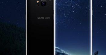ล้ำหน้าโชว์ galaxy-s8-official-renders-3-351x185 ข่าวลือ! สเปคเรือธงใหม่ของซัมซุง Samsung Galaxy S8 และ S8+