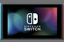 ล้ำหน้าโชว์ nintendo-switch-2-tone-214x140 Nintendo ยืนยันจะไม่จัดแถลงข่าวใหญ่ในงานแสดงวิดีโอเกม E3 มิถุนานี้