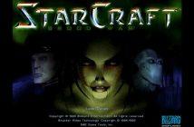 ล้ำหน้าโชว์ starcraft-1-214x140 Blizzard ปล่อย StarCraft ภาคแรกตัวดั้งเดิมให้เล่นฟรี