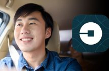 ล้ำหน้าโชว์ uber-ride-214x140 uber ชี้แจงปัญหาที่เกิดขึ้น พร้อมเปิดให้ร่วมลงชื่อสนับสนุนเพื่อให้รัฐบาลออกกฎหมายรองรับ