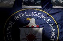ล้ำหน้าโชว์ CIA-214x140 WikiLeaks เผยข้อมูลสปายแวร์ Athena โดยฝีมือของ CIA พุ่งเป้าโจมตีวินโดวส์ทุกรุ่น