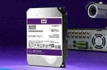 ล้ำหน้าโชว์ WD-PURPLE-10-TB-214x140 เปิดตัว WD Purple ฮาร์ดดิสก์ความจุ 10 TB สำหรับเก็บข้อมูลวิดีโอกล้องวงจรปิด