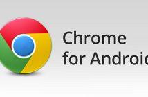 ล้ำหน้าโชว์ chrome-android-214x140 กูเกิลเริ่มทดสอบตัวบล็อคโฆษณาใน Chrome Canary บนแอนดรอยด์