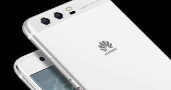 ล้ำหน้าโชว์ colorSlide3Mobi-351x185 Huawei P10 บางเครื่องอาจช้ากว่าปกติ หลังพบว่าใช้หน่วยความจำคนละชนิดตอนผลิต
