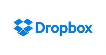 ล้ำหน้าโชว์ Dropbox เพิ่มฟีเจอร์สแกนเอกสารบนแอนดรอยด์, เพิ่มโหมดออฟไลน์ใน Paper