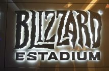 ล้ำหน้าโชว์ estadium-1-214x140 Blizzard เปิดสนาม eSports อย่างเป็นทางการ ประเดิมเกมแรกด้วย Overwatch
