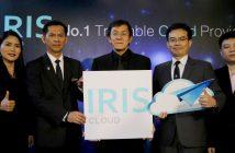 ล้ำหน้าโชว์ iris-cloud-01-214x140 เปิดตัว IRIS STARTUP บริการคลาวด์สำหรับ SME จาก CAT เน้นใช้งานง่าย จ่ายตามที่ใช้จริง