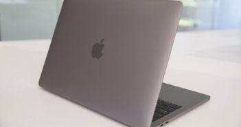 ล้ำหน้าโชว์ macbook-1-351x185 รายงานจาก McAfee เผยมัลแวร์ใหม่ๆ เน้นโจมตี macOS สูงขึ้น 700%