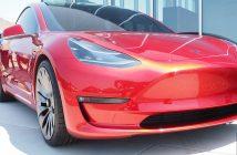 ล้ำหน้าโชว์ model-3-214x140 Elon Musk ยืนยัน Tesla Model 3 มากรกฎาคมนี้ พร้อมเผยแผนรถกระบะไฟฟ้า