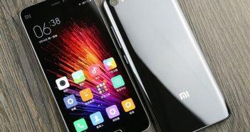ล้ำหน้าโชว์ s_e187a76e4f124d14891cd458417fe1e1-351x185 ไม่นานเกินรอ Xiaomi Mi 6 เมษายนนี้มาแน่นอน !