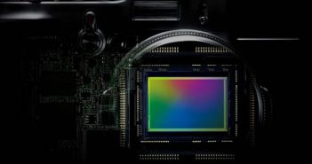 ล้ำหน้าโชว์ sonysensor-351x185 ยืนยันแล้ว ! Sony เปิดตัวเซนเซอร์กล้องความละเอียด 100 และ 150 ล้านพิกเซลในปี 2018