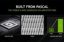 ล้ำหน้าโชว์ 4c79df6ba4d0-214x140 Nvidia เปิดตัวชิปกราฟฟิก Geforce MX150 สำหรับคอมพิวเตอร์พกพา ประสิทธิภาพสูงกว่า 940MX