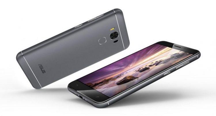 ล้ำหน้าโชว์ Asus-Zenfone-3-Max-5.5″-750x403 แนะนำ 12 รุ่น มือถือ ราคาไม่เกิน 10000 บาท สเปคดีน่าซื้อ ที่งาน Thailand Mobile Expo 2017