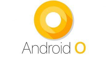 ล้ำหน้าโชว์ Google เตรียมดัน Project Treble หวังลดการแจกแพให้แก่ผู้ใช้โทรศัพท์แอนดรอยด์