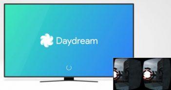 ล้ำหน้าโชว์ daydream-351x185 Google ตั้งเป้าดันนักพัฒนาเว็บเข้าสู่ VR และ AR  browsers