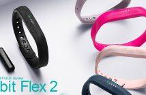 ล้ำหน้าโชว์ fitbit-flex-2-feat-214x140 รีวิว Fitbit Flex 2 เก็บข้อมูลด้านสุขภาพ เน้นความสวยงาม เข้ากับไลฟ์สไตล์ตลอดวัน