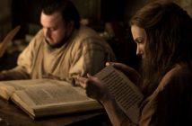 """ล้ำหน้าโชว์ game-of-thrones-214x140 George R.R. Martin ร่วมมือกับ HBO เตรียมเข็นภาคแยก """"Game of Thrones"""" ถึง 4 ภาค!"""