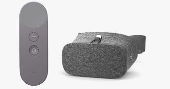 ล้ำหน้าโชว์ google-daydream-351x185 Google เตรียมเปิดตัวแว่น VR รุ่นใหม่ไม่ต้องใช้โทรศัพท์ในงาน Google I/O