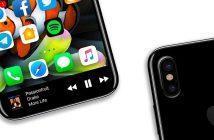 """ล้ำหน้าโชว์ iphone-8-concept-design-2-214x140 ผู้บริหาร Foxconn ระบุ """"ไอโฟน 8 แพงแน่นอน"""""""