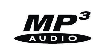 ล้ำหน้าโชว์ mp3-351x185 เจ้าตายแล้ว! ผู้พัฒนาฟอร์แมท MP3 ประกาศยกเลิกการออกใบอนุญาตอย่างเป็นทางการ