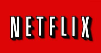 ล้ำหน้าโชว์ netflix-1-351x185 Netflix คุมเข้มห้ามเครื่องแอนดรอยด์ที่  root แล้วเข้าใช้บริการ หวั่นการสูบหนังเถื่อน