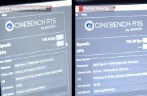 ล้ำหน้าโชว์ 2a06d7bef065-214x140 Vega Frontier ชิป GPU ล่าสุดจาก AMD ทำคะแนน Cinebench แซง Titan XP เป็นที่เรียบร้อย
