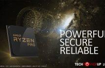 ล้ำหน้าโชว์ 2ooP5isJVJrvaUGH-214x140 AMD เปิดตัว Ryzen Pro รักษาความปลอดภัยระดับซิลิคอน สำหรับคอมพิวเตอร์ระดับองค์กร
