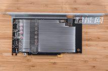 ล้ำหน้าโชว์ 69cde6df6f67-214x140 พบภาพเหมืองขุดเหรียญ bitcoin ที่จีน ใช้ GPU รหัส 1060 ของ NVIDIA ออกแบบพิเศษ