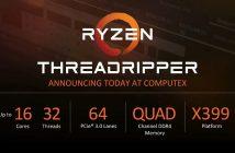 ล้ำหน้าโชว์ 6bc6005f7ff2-214x140 AMD เปิดราคา Threadripper 16 คอร์ ราคา 849 USD คอร์มากกว่า ถูกกว่า Intel