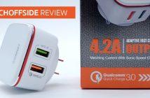 ล้ำหน้าโชว์ Commy-auto-id-charger-214x140 รีวิว Commy Auto ID Quick Charge 4.2 A ชาร์จเร็ว รองรับ Qualcomm Quick Charge 3.0