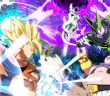 Dragonball FighterZ PS4 Xbox One Steam
