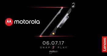 ล้ำหน้าโชว์ Moto-z2-play-thailand-351x185 MOTO Z2 Play เตรียมเปิดตัวในไทย ที่แรกในอาเซียน 6 ก.ค.นี้