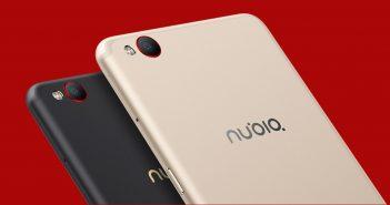 ล้ำหน้าโชว์ Nubia-N2-feat-351x185 วางขายแล้ว Nubia N2 สมาร์ทโฟนแบตอึด 5000 mAh ราคา 7990 บาท