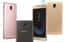 ล้ำหน้าโชว์ Samsung-J7-Pro-214x140 Samsung Galaxy J7 Pro รุ่นเล็กจัดหนัก กล้อง 13 ล้าน f1.7 ราคา 10,900 บาท