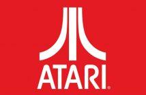 ล้ำหน้าโชว์ ยืนยัน! Atari เตรียมลุยตลาดเกมคอนโซลอีกครั้งด้วย Ataribox Ataribox atari