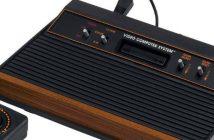 ล้ำหน้าโชว์ atari-214x140 Atari ปล่อยวิดีโอทีเซอร์ปริศนา หรือว่าจะเป็นเครื่องเกมคอนโซลย้อนยุค