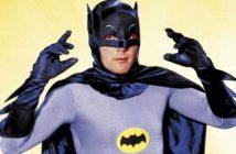 ล้ำหน้าโชว์ batman-214x140 Adam West แบทแมนเวอร์ชันโทรทัศน์ เสียชีวิตแล้ว