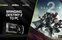 ล้ำหน้าโชว์ destiny-2-214x140 ฟรีเกม Destiny 2 สำหรับผู้ซื้อการ์ดจอ Nvidia GTX 1080 และ GTX 1080 Ti