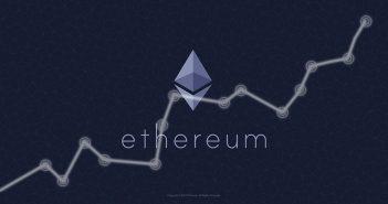 ล้ำหน้าโชว์ ethereum-351x185 เงินดิจิตอล Ethereum ร่วง 20% หลังมีการปล่อยข่าวปลอมการเสียชีวิตของผู้ก่อตั้ง