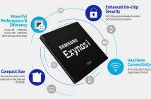 ล้ำหน้าโชว์ exymos-i-t200-214x140 ซัมซุงเริ่มผลิตชิป Exynos i T200 เน้นจับตลาด IoT