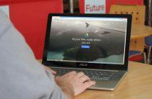 ล้ำหน้าโชว์ google_drive_2-214x140 กูเกิลเตรียมหยุดให้บริการแอพ Google Drive บนคอมพิวเตอร์ ให้ใช้แอพ Backup and Sync แทน