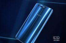 ล้ำหน้าโชว์ hornor-9-re-214x140 ยอดถล่มทลาย! Huawei Honor 9 ยอดสั่งจองทะลุ 350,000 เครื่องในวันเดียว